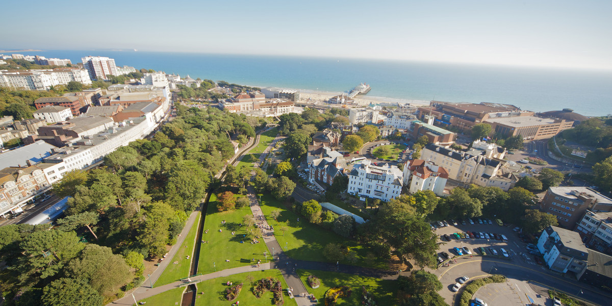 Kings_Bournemouth_11