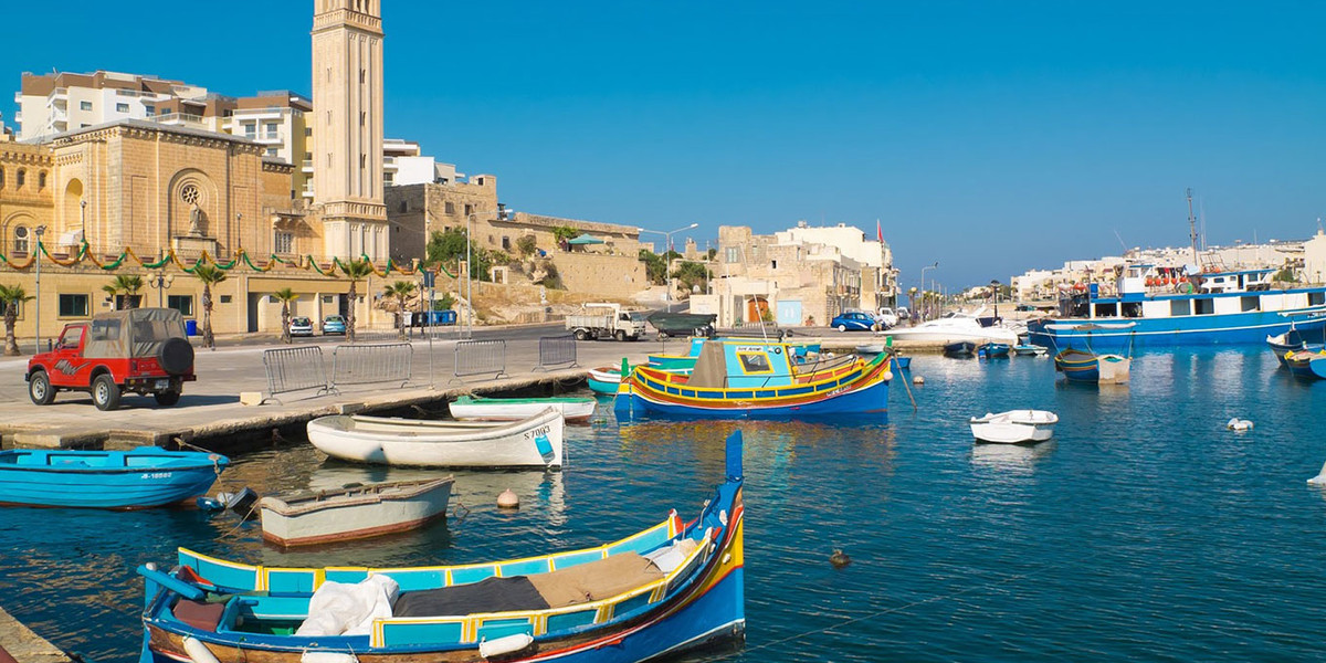 cost-of-living-in-malta