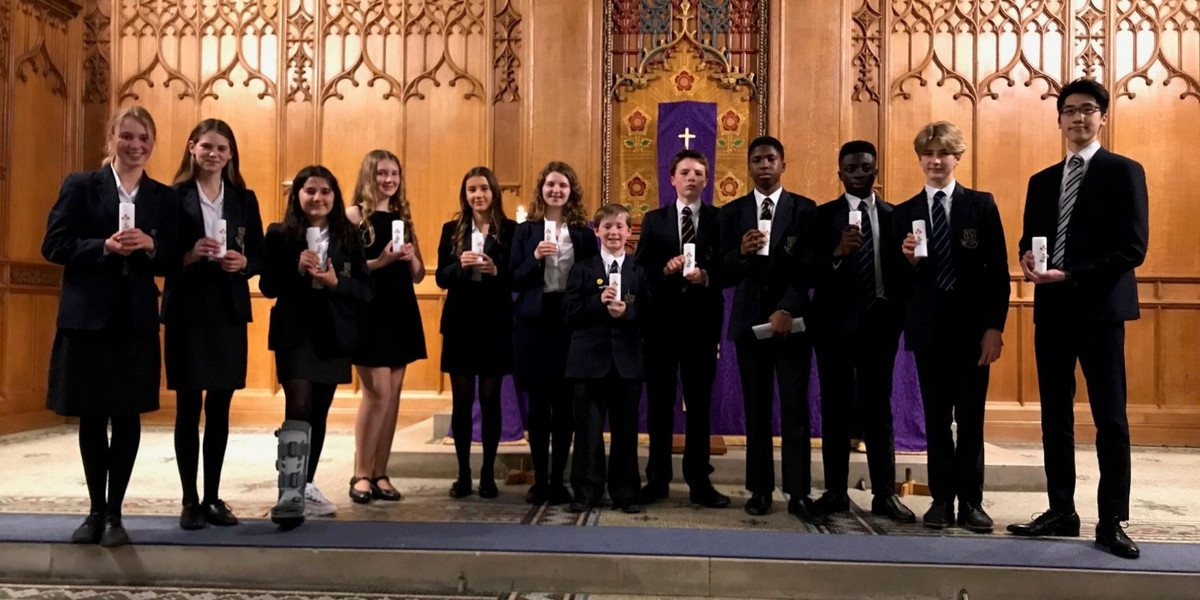 Epsom-College-Confirmation-candidates-2019