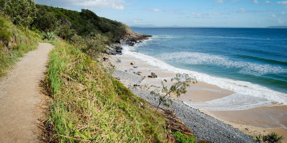 happy-trails-relaxing-routes-in-noosa-70115-ws