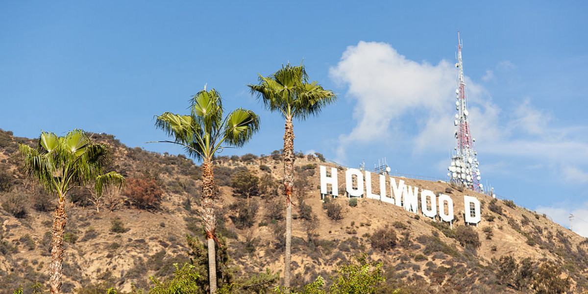 Hollywood_Sign_Los_Angeles_California