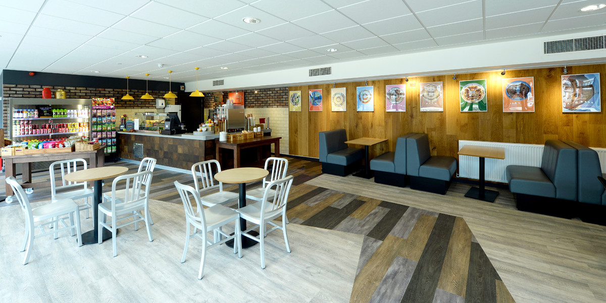 ABDA-Duke-of-Yorks-Cafe-School-Cafe-Refurbishment-4