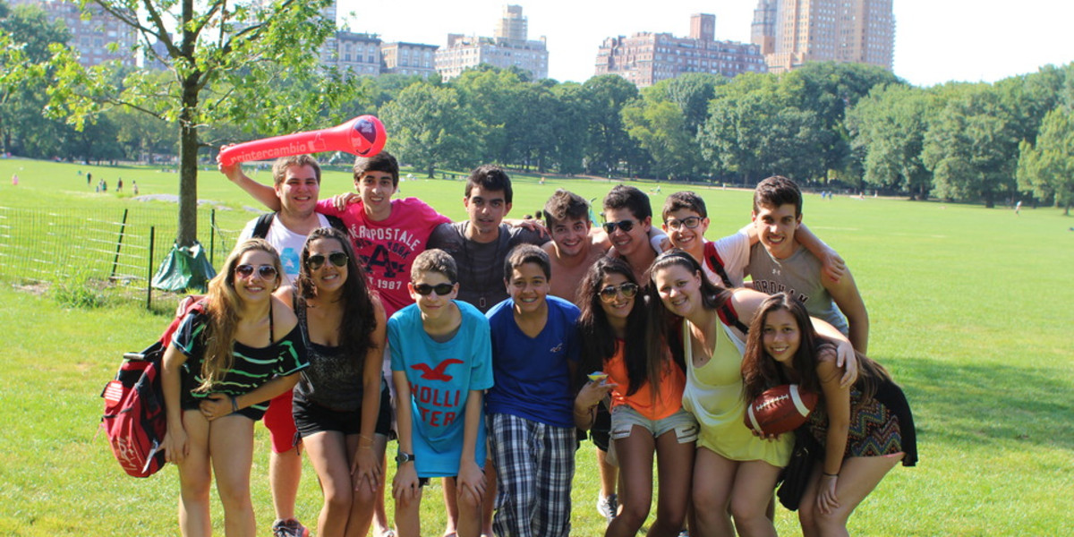 lal_us_ss_ny_students_central_park_2-77ca5d08445efff3beeb856bffb15f45