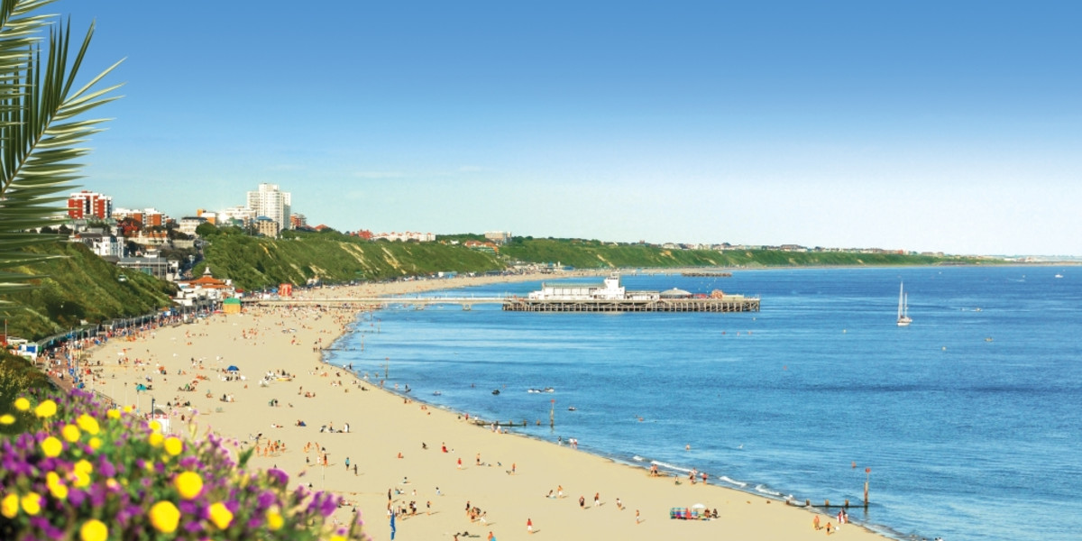 Bournemouth-coast2