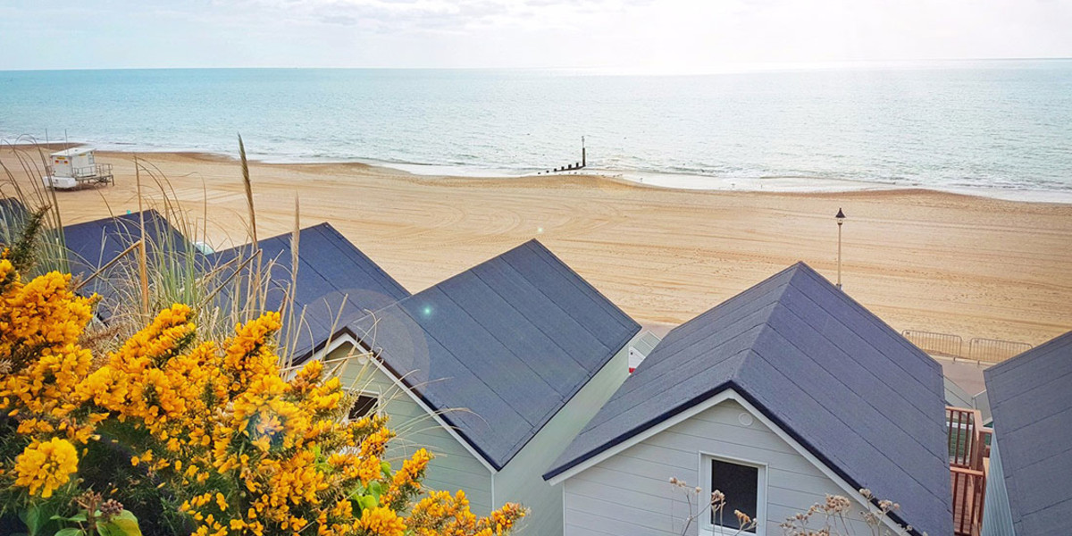 case-study-bournemouth-beach-lodges-view-ecologic-splash (1)