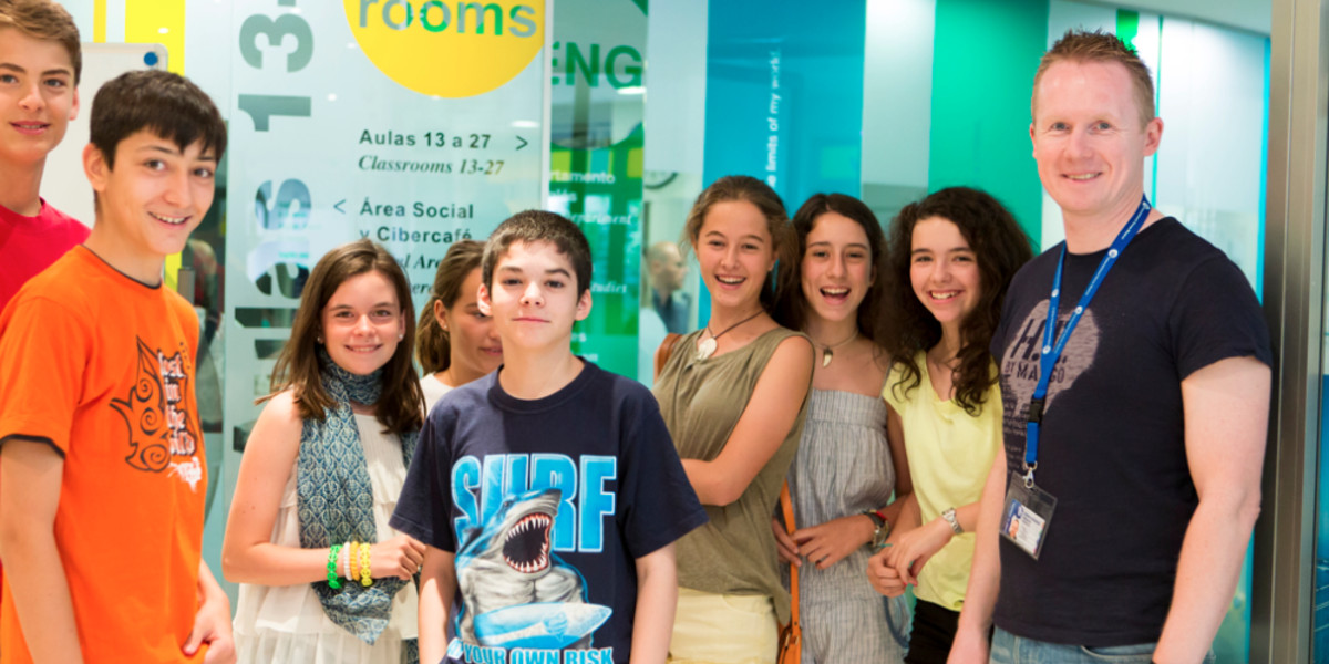 ih-madrid-spanish-school-12