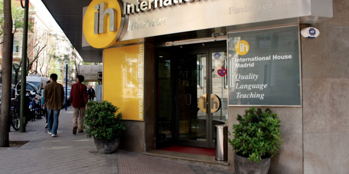ih-madrid-spanish-school-27