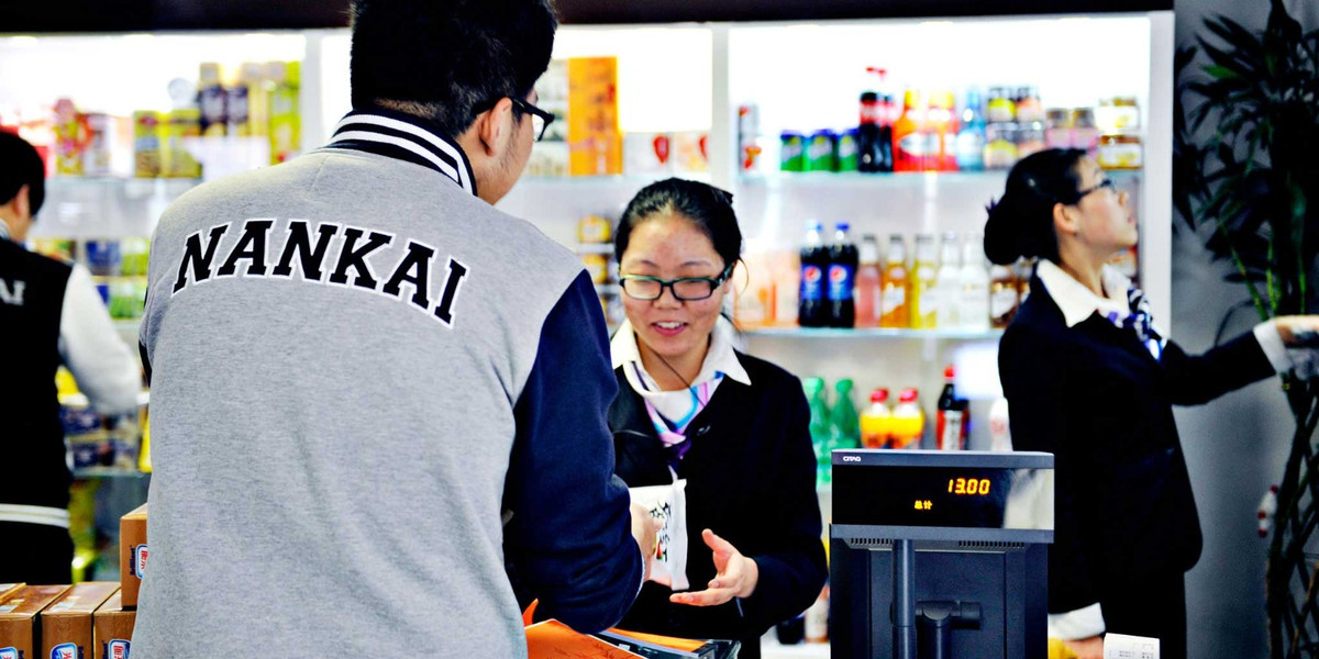 nankai-food-cafe-till-sports-jacket