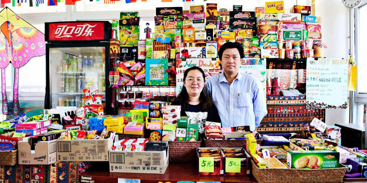 nankai-food-campus-shop-keepers