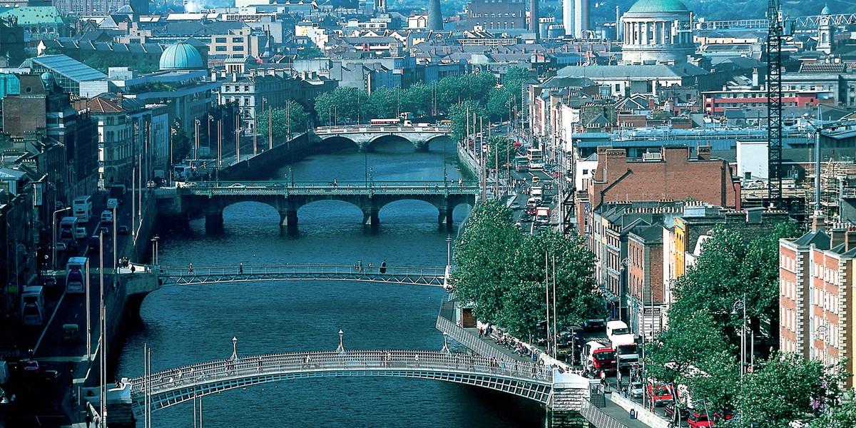 2303427-dublin-daytime-cityscape-looking-down-river-liffey