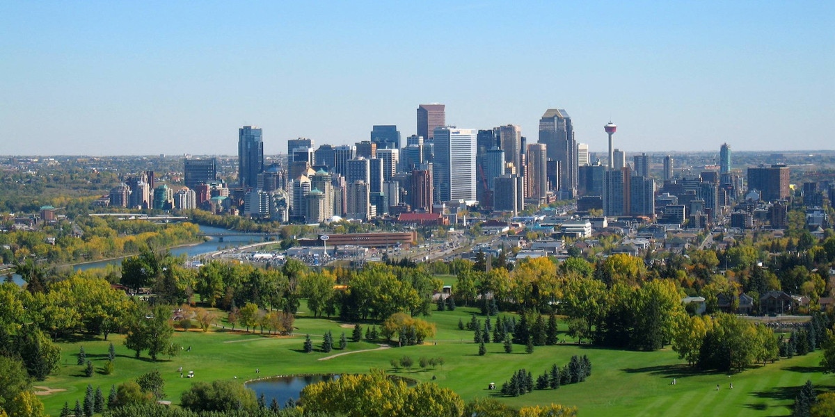 calgary-wallpapers-28473-5419053